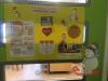 15.februar – Mednarodni dan boja proti otroškemu raku