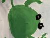 Lunice, od jajčeca do žabe