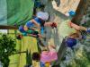 poletne_igre02