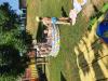 poletne_igre05